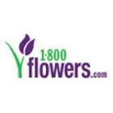 Save 20% With 1800 Flowers Coupon Code