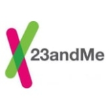 23andMe DNA Kit For the Best Price