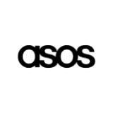 10% Off ASOS Student Discount