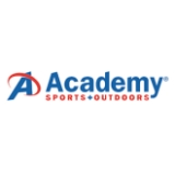 Free Shipping on $25+ With Academy Sign In