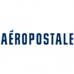 15% Off With Aeropostale Email Sign Up