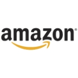 New Users! Add $30 In Amazon Cash & Get $5