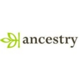 Save $100 on All Access 6-Month Membership at Ancestry.com