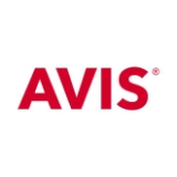 Up To $25 Off Avis Car Rental (With Code!)