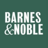 Up to 30% Off With Barnes & Noble Coupons, Promo Codes & Deals