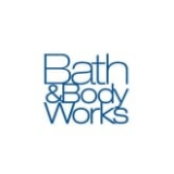Bath & Body Works Holiday Gift Guide!