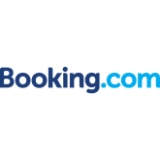 Booking Sale – Save Up To 50% Most Rooms