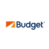 Up To 25% Off Budget Car Rental (With Code!)