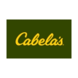 Cabela's Coupons, In-Store Offers & Promo Codes
