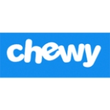 Shop Today Only Deals at Chewy