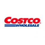$10 Shop Card With Gold Star Costco Membership