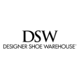 $10 Off Your Next Order With DSW Email Sign Up