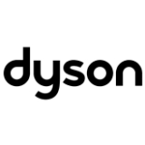 Take 20% Off Instantly With Dyson's Exclusive Owner Rewards Program
