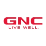 🍂 Up To 25% Off: GNC September Exclusive Sale!