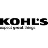 15% Off Kohl's Coupon With Text Alert Signup