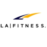 Get Started as an LA Fitness Member For as Low as $29.99/Mo