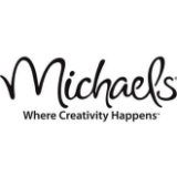 20% Off Michaels Promo Code + Free Shipping