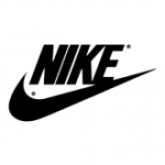 2000+ Nike Styles Up To 40% Off + Free Shipping on $150+