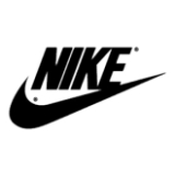 Free Shipping Sitewide For Nike Members