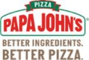 Papa John's 2020 Coupons, Promo Codes & Specials