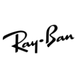 $50 Ray-Ban Gift Card With Purchase