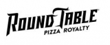 Order Round Table Pizza for Carry-Out