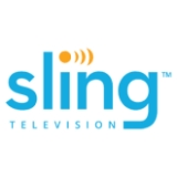 $10 Off TV Streaming