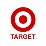 ⚡ Target Promo Codes, Discounts, & Specials Up To 25% Off | September 2020 ⚡