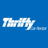 10% Off – Car Rental With Code