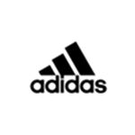 Up to 30% off 4D Shoes & Sneakers