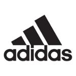 15% Off Your Purchase With adidas Email Sign Up