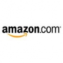 Up to 30% Off With Amazon Coupons And Promo Codes