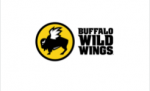 Buffalo Wild Wings Coupons, Deals & Promos