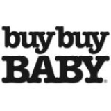 November 2020 Buy Buy Baby Coupons, Offers & Promo Codes