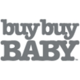 20% Off Single Item | buybuy Baby Coupon