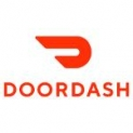 25% Off Your First Food Delivery Purchase + Leave at Door Option