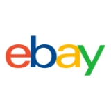 Up to 50% Off Apple at eBay