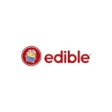 Edible Arrangements Special Offers Up To 20% Off