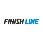 $15 Off $150+ With Finish Line Coupon Code