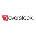 Black Friday Last Chance Free shipping on EVERYTHING big & small!* At Overstock.com.