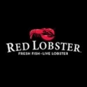 Red Lobster Coupons, Specials & Promos