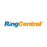 Ring Central Office – Business Phone Systems made Simple.