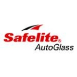 Save $30 on Windshield Replacement