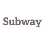 Subway Coupon! $2.99 6 Inch Sub With Text Message Sign Up