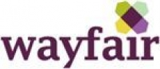 $25 Off $200+ With Wayfair Professional Program Signup